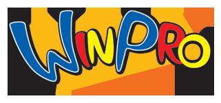 WinProHK